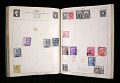 View John Lennon's stamp album digital asset number 67