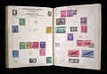 View John Lennon's stamp album digital asset number 72