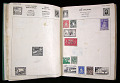 View John Lennon's stamp album digital asset number 12