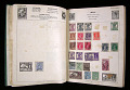 View John Lennon's stamp album digital asset number 14