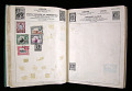 View John Lennon's stamp album digital asset number 17
