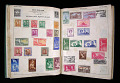 View John Lennon's stamp album digital asset number 20