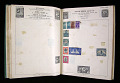 View John Lennon's stamp album digital asset number 24