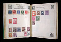 View John Lennon's stamp album digital asset number 31