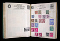 View John Lennon's stamp album digital asset number 32