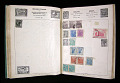 View John Lennon's stamp album digital asset number 33