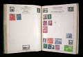 View John Lennon's stamp album digital asset number 37