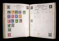 View John Lennon's stamp album digital asset number 38