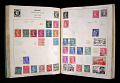 View John Lennon's stamp album digital asset number 41