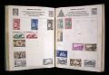 View John Lennon's stamp album digital asset number 44