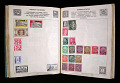 View John Lennon's stamp album digital asset number 45