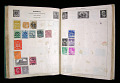 View John Lennon's stamp album digital asset number 46