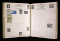 View John Lennon's stamp album digital asset number 48