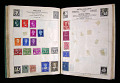 View John Lennon's stamp album digital asset number 49