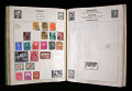 View John Lennon's stamp album digital asset number 50