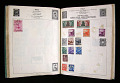 View John Lennon's stamp album digital asset number 51