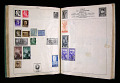 View John Lennon's stamp album digital asset number 52