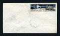 View Apollo 15 Lunar Mail cover digital asset number 0