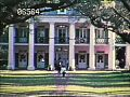 View Oak Alley Plantation digital asset: Oak Alley Plantation: 1930