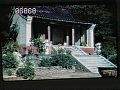View [Naumkeag]: the temple in the Chinese garden. digital asset: [Naumkeag]: the temple in the Chinese garden.: 1944.