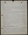 View Glass Lantern Slide and Lecture Scripts digital asset number 10