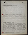 View Glass Lantern Slide and Lecture Scripts digital asset number 2