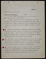 View Glass Lantern Slide and Lecture Scripts digital asset number 6