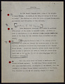 View Glass Lantern Slide and Lecture Scripts digital asset number 7