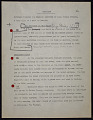 View Glass Lantern Slide and Lecture Scripts digital asset number 8