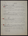 View Glass Lantern Slide and Lecture Scripts digital asset number 3