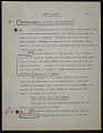 View Glass Lantern Slide and Lecture Scripts digital asset number 4