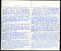 View Diary 2 of 3 digital asset number 1