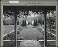 View Masters Garden digital asset: Masters Garden [photoprint]