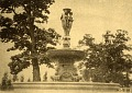View McMillan Fountain [sculpture] / (photographer unknown) digital asset number 0