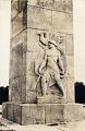 View World War I Memorial [sculpture] / (photographed by De Witt Ward) digital asset number 0
