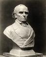 View Daniel Webster [sculpture] / (photographed by De Witt Ward) digital asset number 0