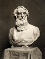 View Samuel Finley Breese Morse [sculpture] / (photographer unknown) digital asset number 0