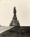 View National Monument to the Forefathers [sculpture] / (photographer unknown) digital asset number 0