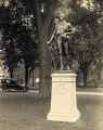 View Alexander Hamilton, 1793, [sculpture] / (photographer unknown) digital asset number 0