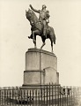 View George Washington [sculpture] / (photographer unknown) digital asset number 0