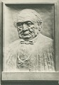 View Chief Justice Swayne [sculpture] / (photographer unknown) digital asset number 0