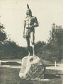 View Massasoit [sculpture] / (photographer unknown) digital asset number 0