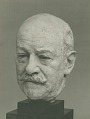 View Jules Semon Bache [sculpture] / (photographer unknown) digital asset number 0