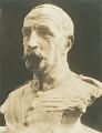 View Marshal Foch [sculpture] / (photographed by De Witt Ward) digital asset number 0