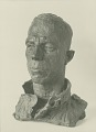 View An American Soldier [sculpture] / (photographer unknown) digital asset number 0