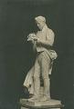 View Joseph Henry [sculpture] / (photographed by De Witt Ward) digital asset number 0
