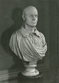 View Joseph Story [sculpture] / (photographed by George H. Davis Company) digital asset number 0