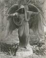 View Benediction [sculpture] / (photographer unknown) digital asset number 0