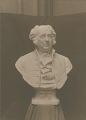 View John Adams [sculpture] / (photographed by A. B. Bogart) digital asset number 0