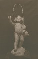 View Bacchus Fountain Figure [sculpture] / (photographed by A. B. Bogart) digital asset number 0
